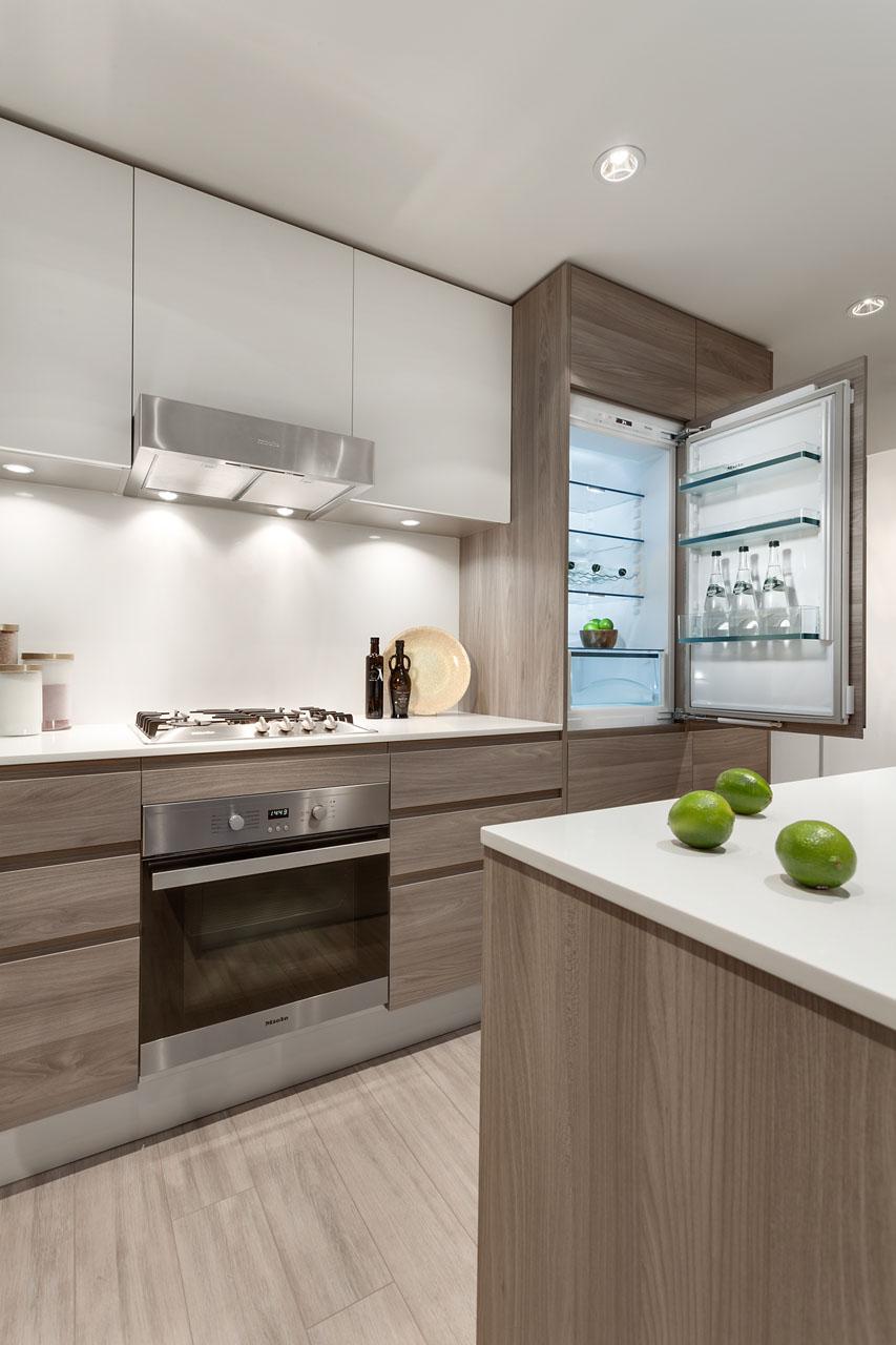 Elle richmond cristina oberti interior design for Interior design elle decoration