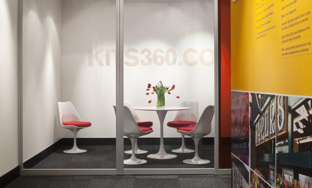 Kits 360